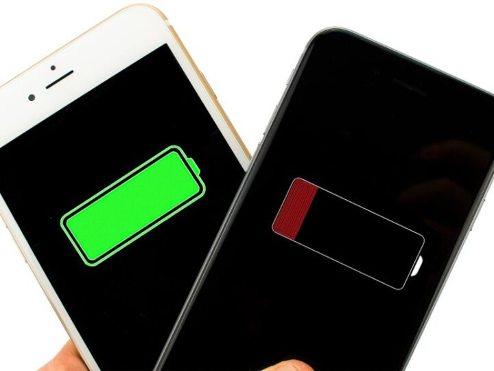 iOS 10.1.1 Update Brings Serious Battery Issues to iPhone Owners