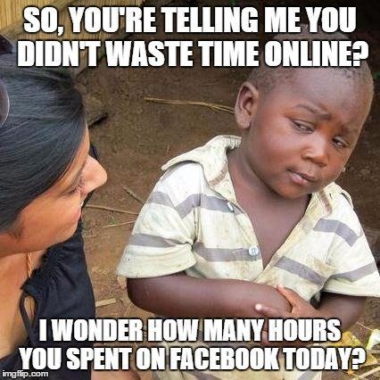 stop-wasting-time-on-facebook-1