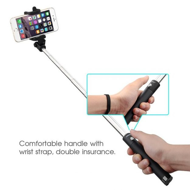 best-selfie-sticks-for-new-years-eve-01