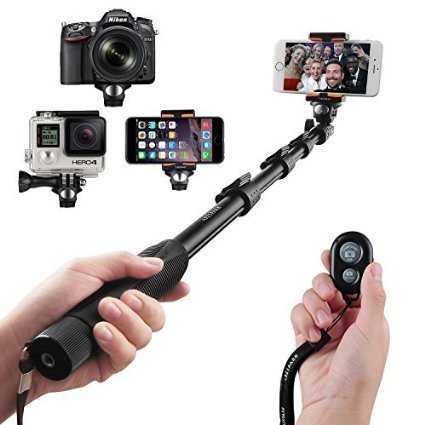 best-selfie-sticks-for-new-years-eve-03