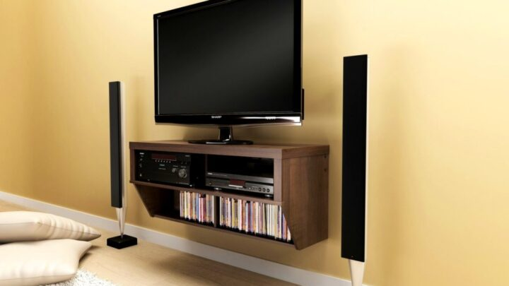 How to Use Bluetooth Speakers on a Non-Bluetooth TV