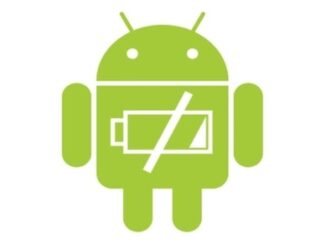 Avast Lists the Top Battery Draining Apps for Android Users