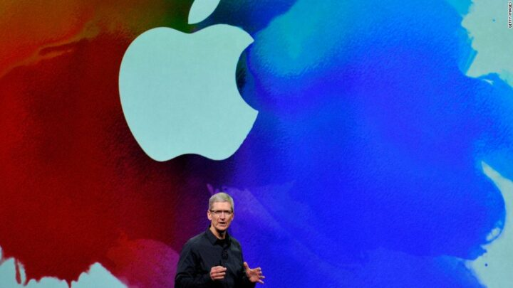 Apple Might Be Working on Augmented Reality Glasses with Carl Zeiss