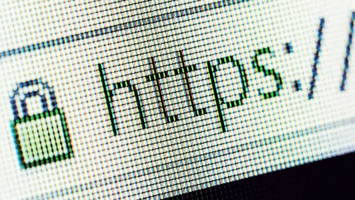What's the Best Hosting Company for Free & Easy SSL / HTTPS Integration?
