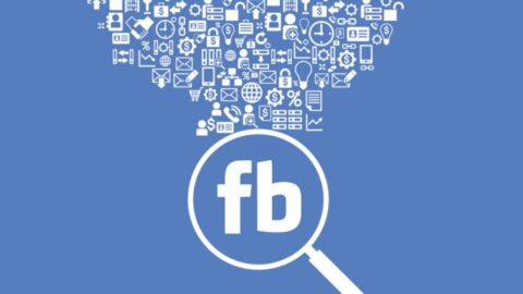 Tutorial: How to Make Facebook Show Your First Name Only / Hide Last Name on Facebook