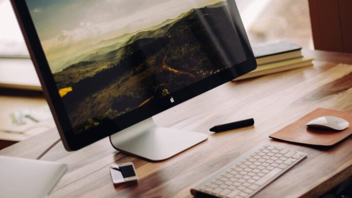 How to (Still) Watch 4K Videos on Youtube on iMac / Macbook