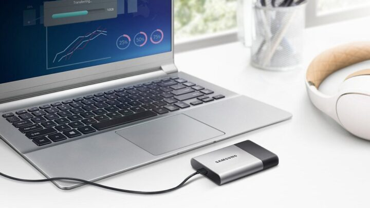 Best External SSD for the Money in 2021