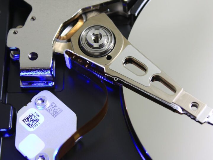best external 4TB HDDS featured image