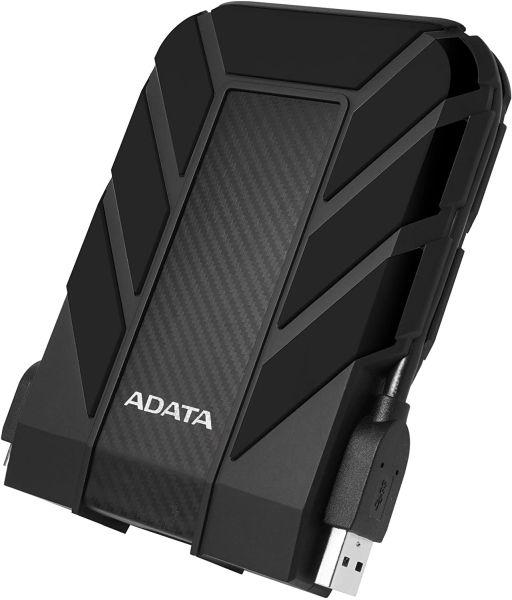 ADATA HD710 Pro External HDD