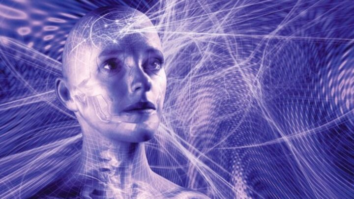 Beware, Cyborgs! Elon Musk Launches Brain Implant Chip Company, Neuralink