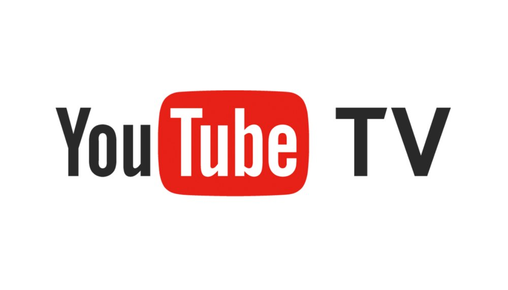 Youtube TV Is Real – Here Are All the Details (Price, Channel List