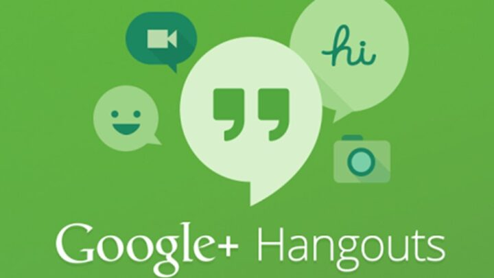 How to Record a Google Hangout Session / Video Call
