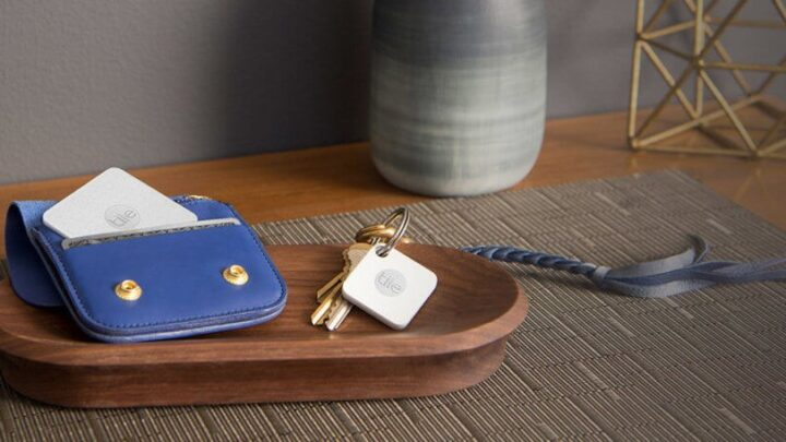 Find Anything with Tile Mate – the BEST Gadget of the Moment