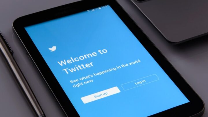 How to Turn off Photos and Videos on Twitter