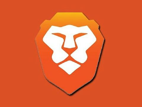 Brave Browser Hands-on: Fast, Secure, Amazing Internet Browsing