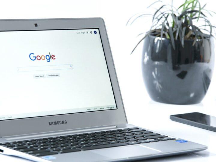 Best Black Friday 2020 Chromebook Deals on Amazon