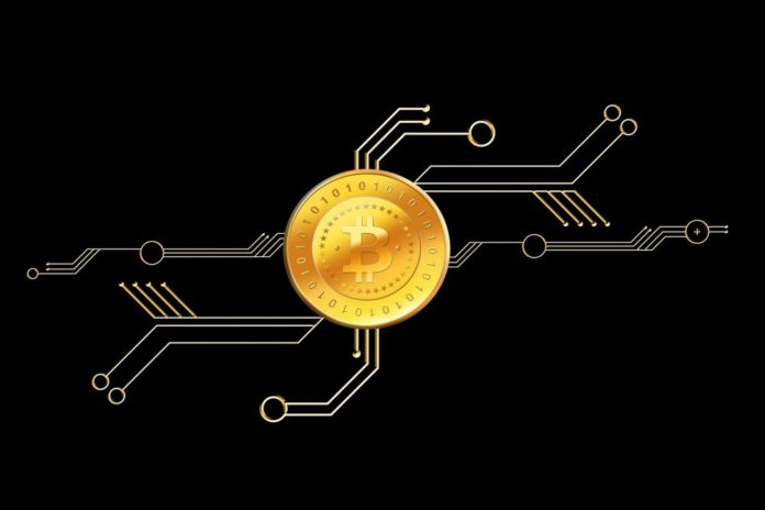 How to find cryptocurrency
