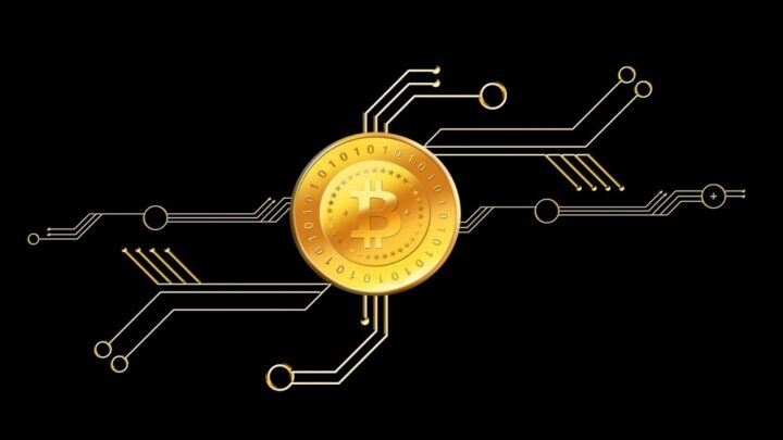 How to See if a Website Is Using Your Computer to Mine for Cryptocurrency?