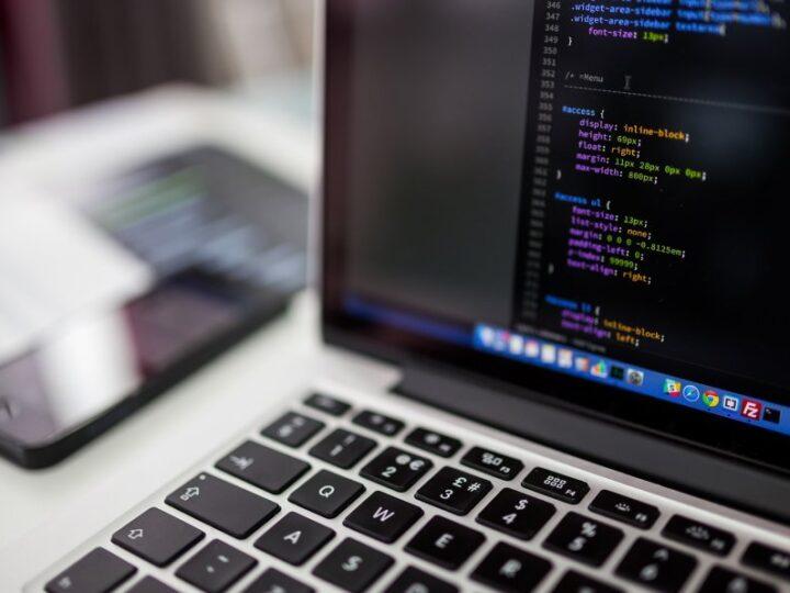 Best Cheap Laptops to Learn Programming in 2018
