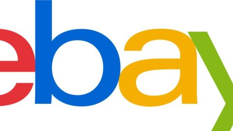 Bitcoin Payments Might Be Accepted by eBay Very Soon