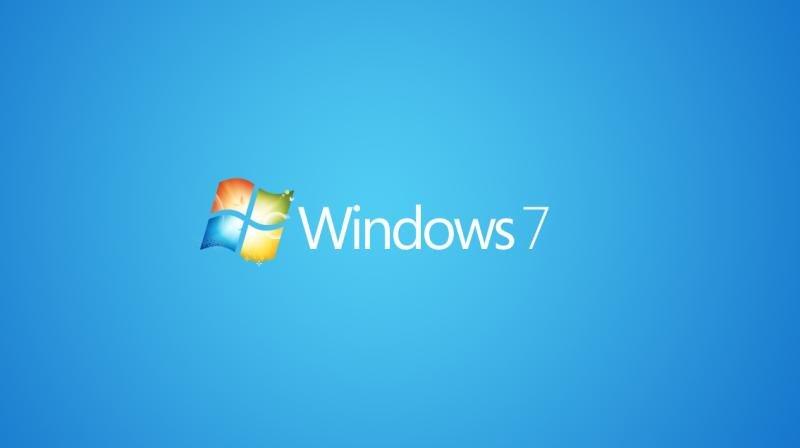 windows updates failing to configure