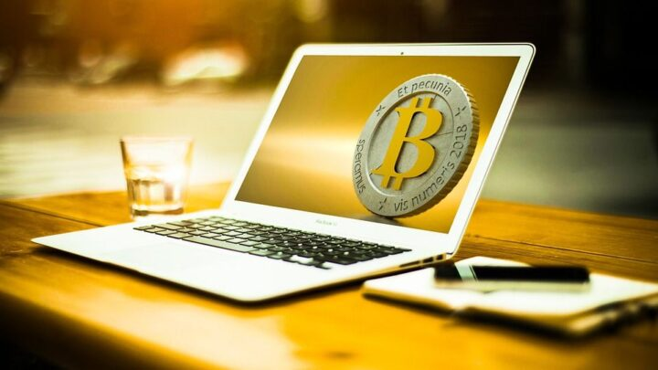 What Is the Best Cryptocurrency to Mine with Your Laptop in 2020?