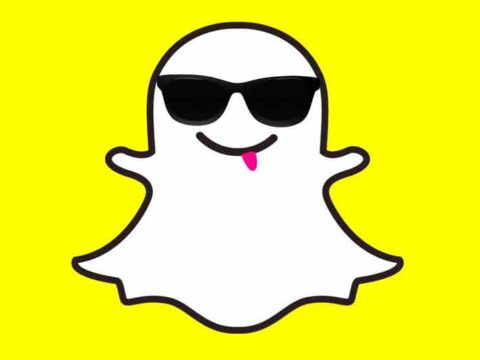 Snapchat: How to Unlock Secret & Hidden Filters or Lenses
