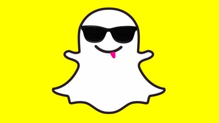 Snapchat: How to Unlock Secret & Hidden Filters or Lenses