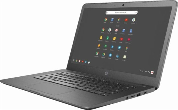 Best Chromebooks for Watching Netflix, Hulu and Amazon Prime Video