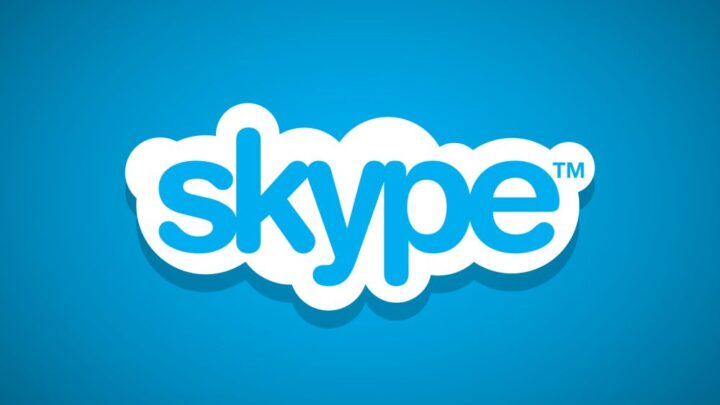How to Record a Skype Video Call for Free