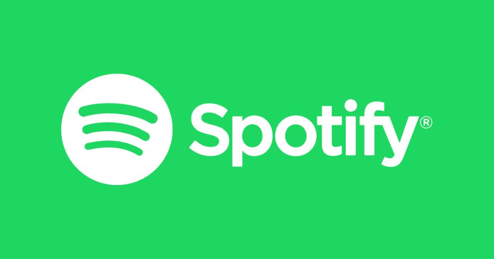 How to Export Your Spotify Playlist for Free | Techosaurus Rex