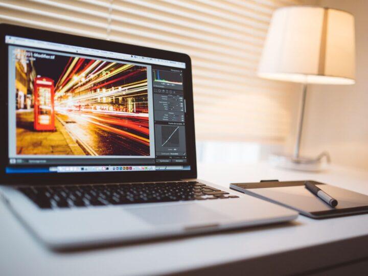 Best 14 Inch Laptops Under $1,000 – 2020 Update