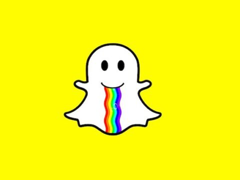 Top 10 Snapchat Secrets & Tips to Become a Snapchat Expert
