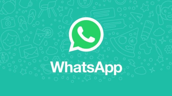 WhatsApp Video Group Calling Now Live: Here's the Complete Guide to It