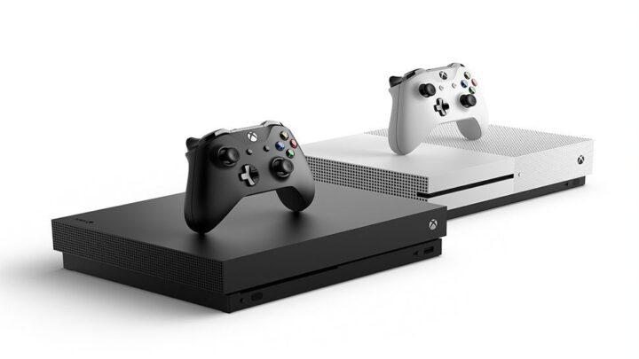 Should You Buy an Xbox One, Xbox One X or Wait for Xbox Scarlett?
