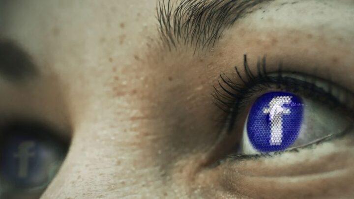 Facebook Messenger Kids Now Lets Children Add Friends on Their Own
