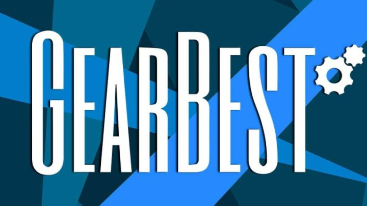 GearBest's Epic Treasure Hunt Sale Event Offers Massive Discounts for Already Cheap Gadgets
