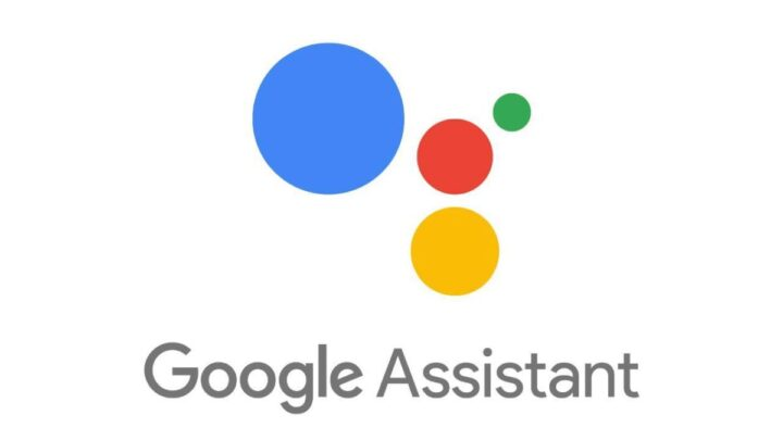 How to Disable OK Google / Hey Google on Your Android Phone