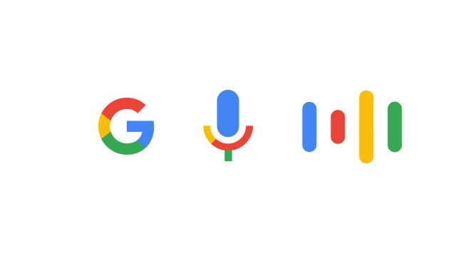 Image result for ok google images
