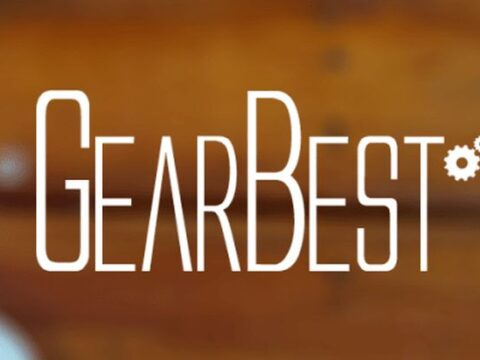 Gearbest Coupons to Get Cheap Products at Discounted Prices (September & October 2018)