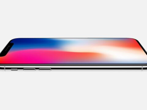 iPhone X vs iPhone XS – Which One Should You Get?