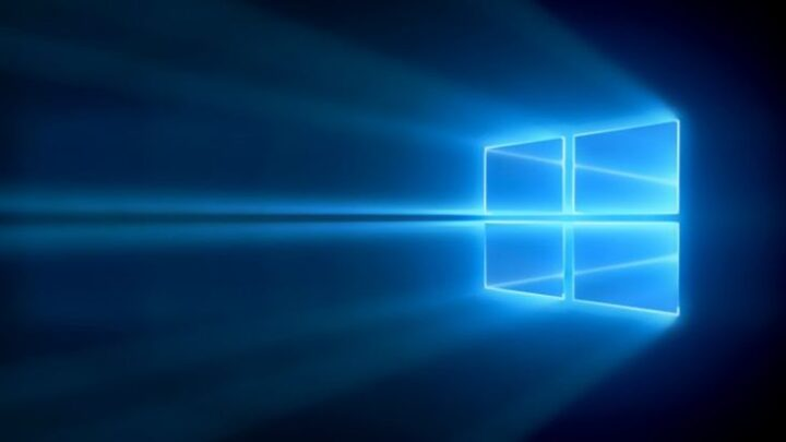 Windows 10 October 2018 Update Launched: Here Are the Biggest Changes