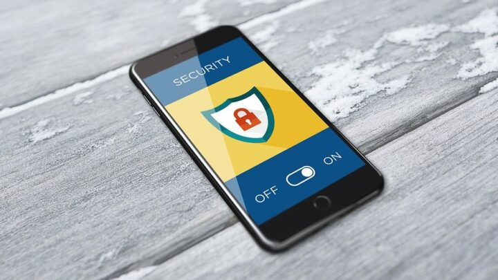 5 Ideas on How to Increase Your Home Cybersecurity