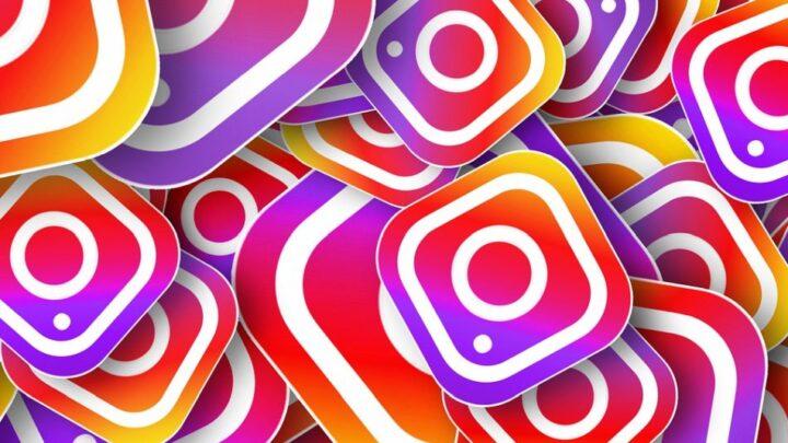 Top 5 Best Instagram Apps for Mac