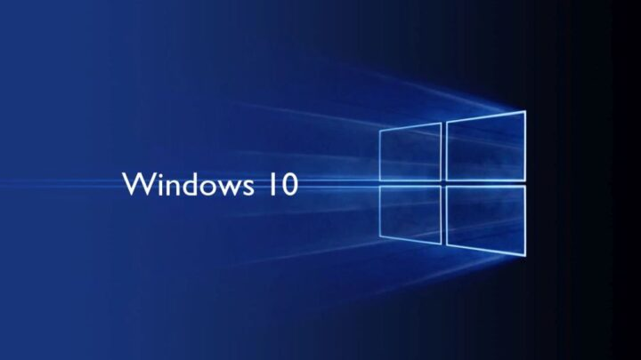 The Windows Updates Are Slowing Down My Computer & Driving Me Crazy: What to Do?