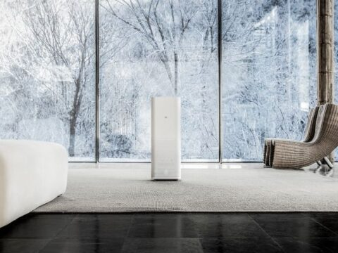 Xiaomi Mi Air Purifier 2S Review: Is It Worth Buying?