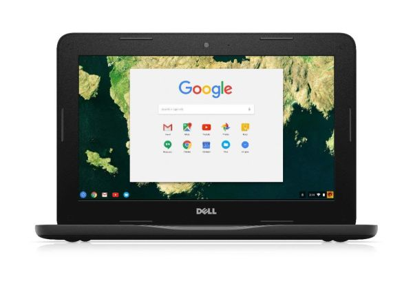These Are the Best Chromebooks Under $200 for 2019