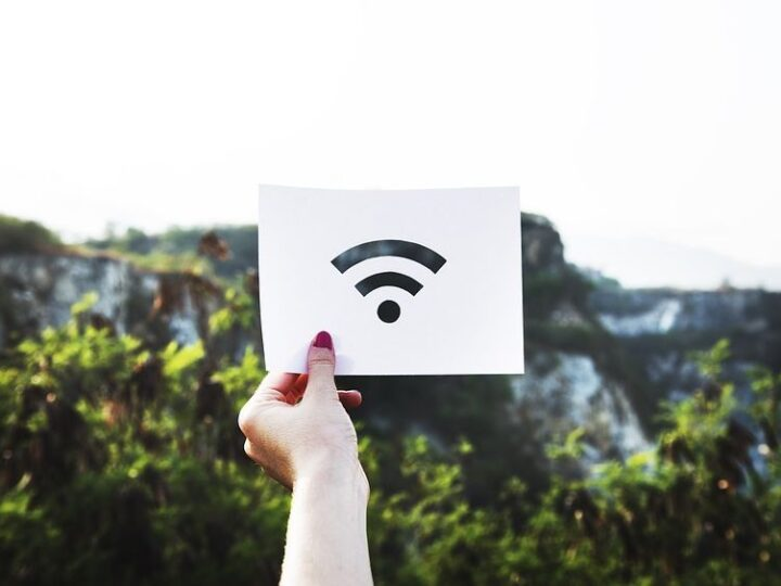 Guide: How to Boost the WiFi Signal Strength at Home
