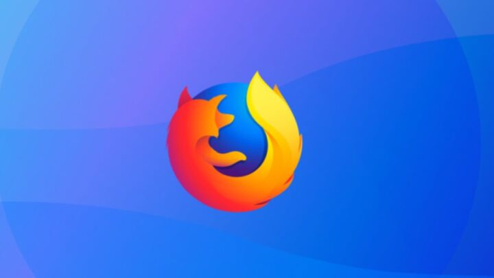 How to Make Firefox Run Faster on Lower End Laptops and Computers?