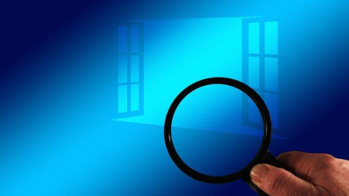 SearchUI.exe / Cortana High CPU Usage: How to Fix the Problem